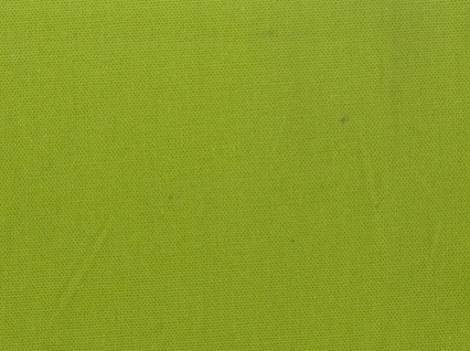 Pebbletex Applegreen