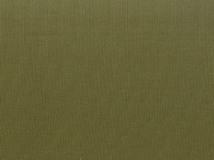 Pebbletex Sagegreen