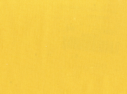 Pebbletex Yellow